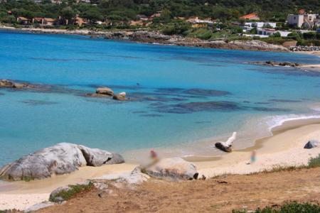 locations prés de la plage location estivale