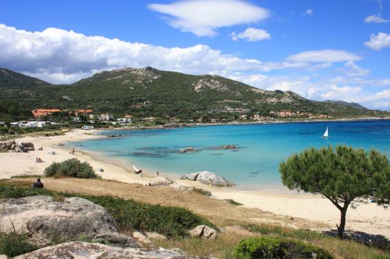 plage et randonné, mer et montagne tarifs avant saison