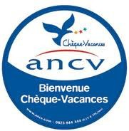 promotion cheques vacances corse